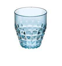 Tiffany Juomalasi Ma35 cl Sininen