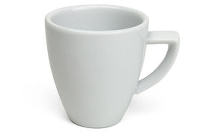 Kaffekop Rimini 18cl