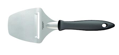 Essential Ostehøvel 21 cm