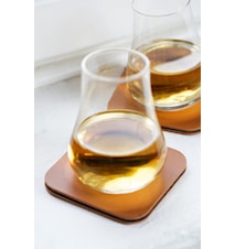Club Whiskey Glass 15cl 2-pack