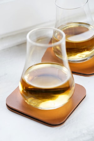Club Whiskyglas set 15cl 2-pack