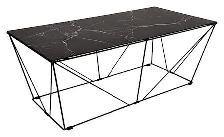 Soffbord Cube 120x60cm