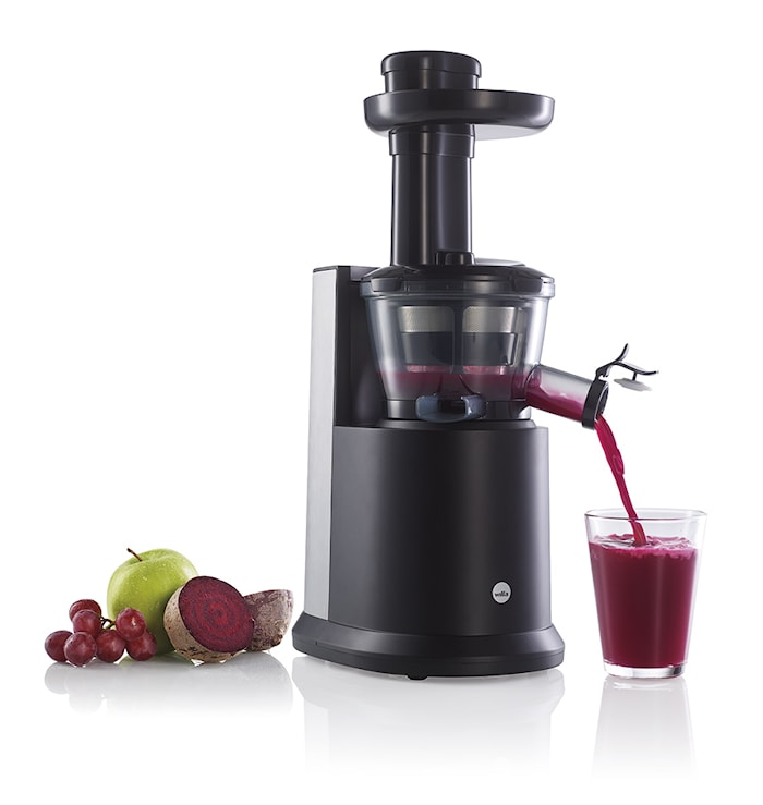 Largo Slowjuicer
