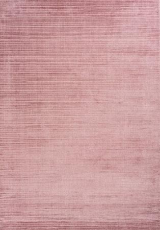 Cover Matta Rose 170x240 cm