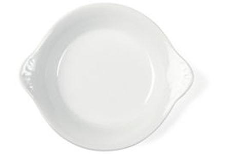 Eggboks Ø 20 cm