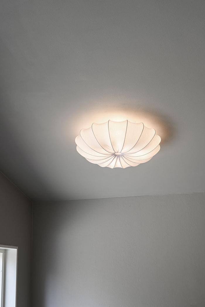 Anna Deckenlampe 60 cm