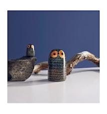 Birds by Toikka uggla 100x155 mm
