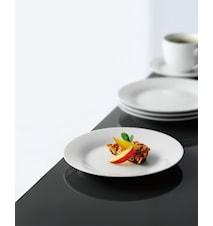 Café Desserttallrik 4 St 19 cm