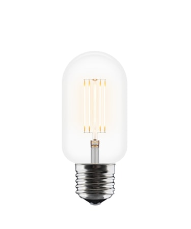 Idea LED A+ / 2W