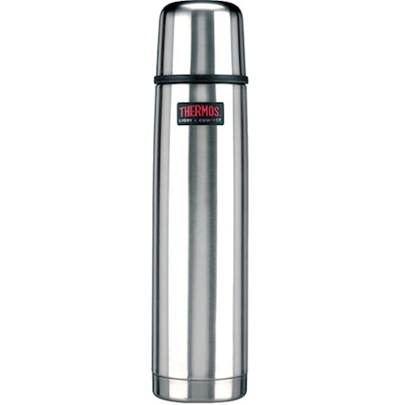 Thermos Light & Compact 1 L