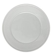 Fålhagen Crockery set 16 pieces Light Grey