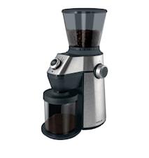 Elektrisk Kaffekvarn Steel