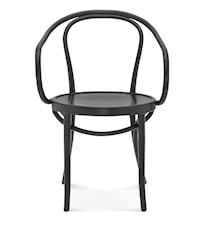 Thonet No 30 Armchair