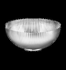 Bernadotte Skål Rostfritt stål 13 cm