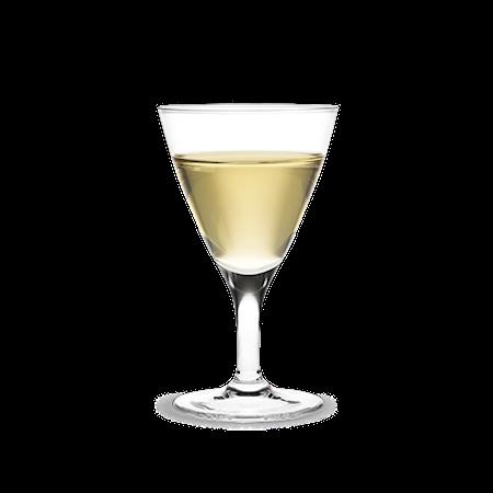 Royal Cocktailglas klar 20 cl 1 st.