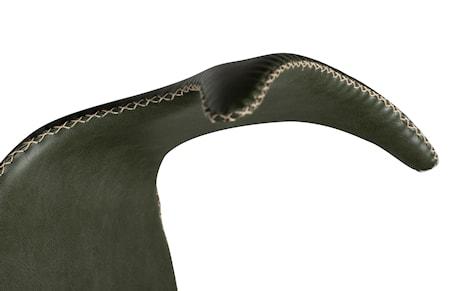 Barstol Dolphin 97 cm