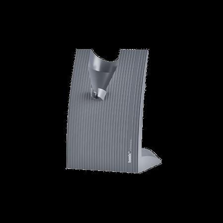 Stavmixer Bakning-set 200 W svart