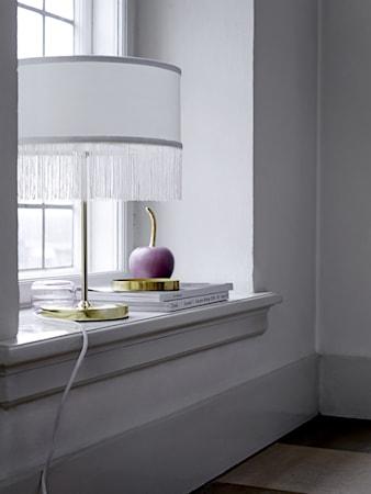 Bordslampa Fringe