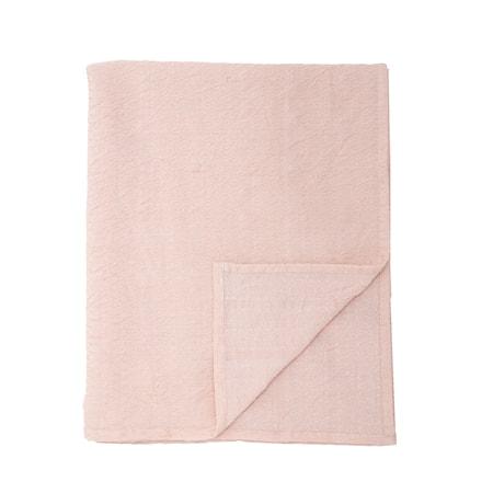 Bordsduk Cotton 240x140 cm