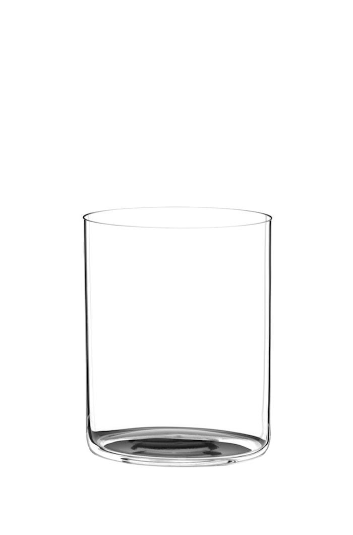 The O Wine Tumbler Whisky 2-pack