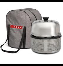 Cobb Premier + Väska