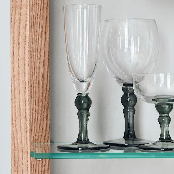 Champagneglas Meyer