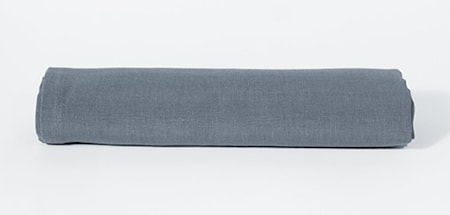 Tablett Blue Steel 35x45 cm