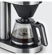 Cafe Caprice Kaffebryggare 2.0