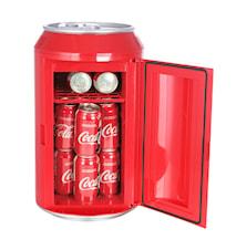 Kjøleskap Coca Cola Limited Boks
