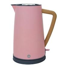 Spring Vannkoker 1,7L Rosa