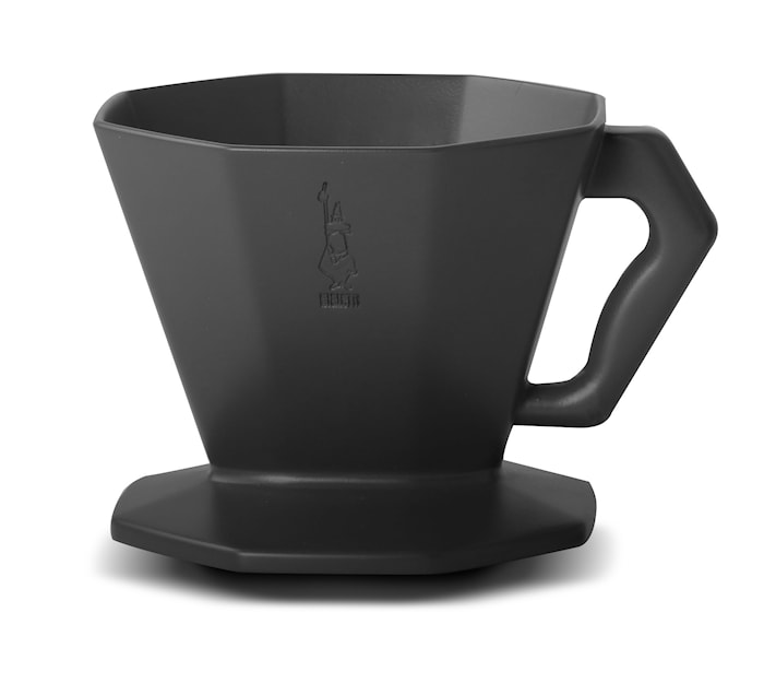 "Kaffefilter 2 ""Pour Over"""