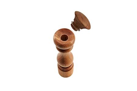 Kryddkvarn Torino Trä 30 cm