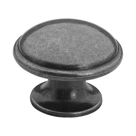 Greb 2918 Tin - 3,6 cm