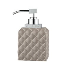 Soap Dispenser Portia Beige