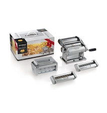 Pasta Machine Gift Set