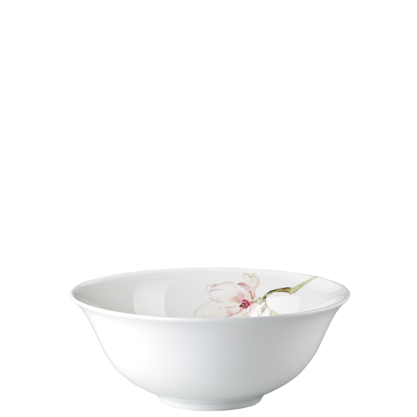 Jade Skål 23 cm
