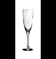 Chateau Champagnerglas 150 ml