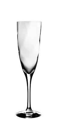 Flute da champagne 15 cl