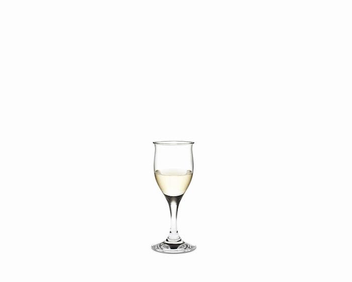 Idéelle Hvidvinsglas, 19 cl