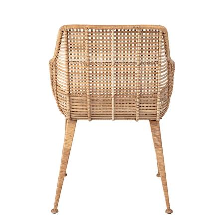 Amira Lounge Chair