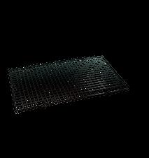 Avsvalningsgaller non-stick 2-pack