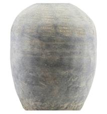 Vas Rustic Ø 37cm