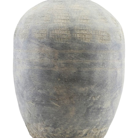 Maljakko Rustic Ø 37 cm