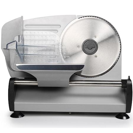 Skæremaskine 150W - 19 cm skæreblad