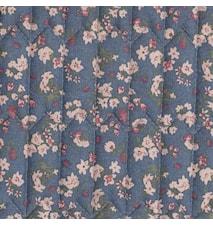 Joëlle Pläd Flerfärgad Polyester 200x140cm