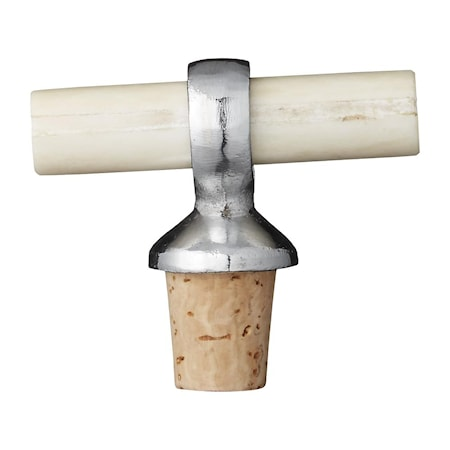 Nobilia winestopper 7×2.5 cm