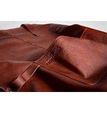Forklæde Tärnsjö-læder