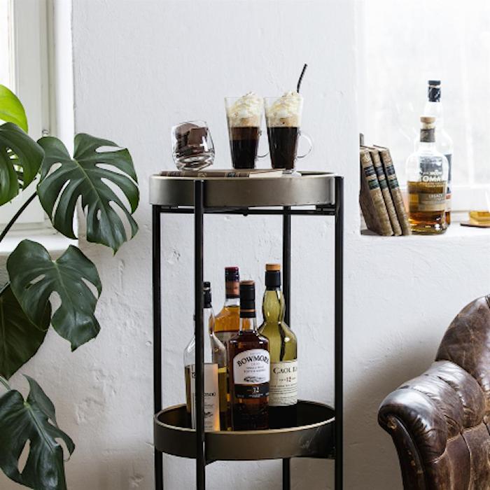 Whiskeyglas 6-pack
