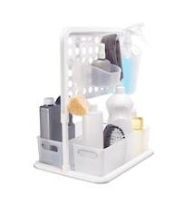 Opbevaringssystem til Vaskebord
