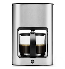 Vivace Coffee Maker 12 Cups